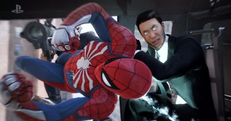https: img-k.okeinfo.net content 2017 10 31 326 1805387 seru-game-spider-man-ps4-terbaru-siap-dirilis-2018-N2wtBYOeca.jpg