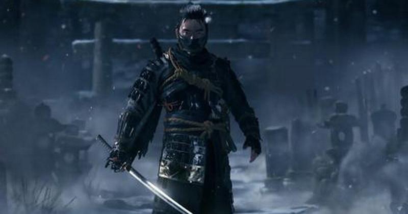 https: img-k.okeinfo.net content 2017 10 31 326 1805959 tampilkan-karakter-samurai-ghost-of-tsushima-beraksi-di-ps4-0eek3yqRyW.jpg