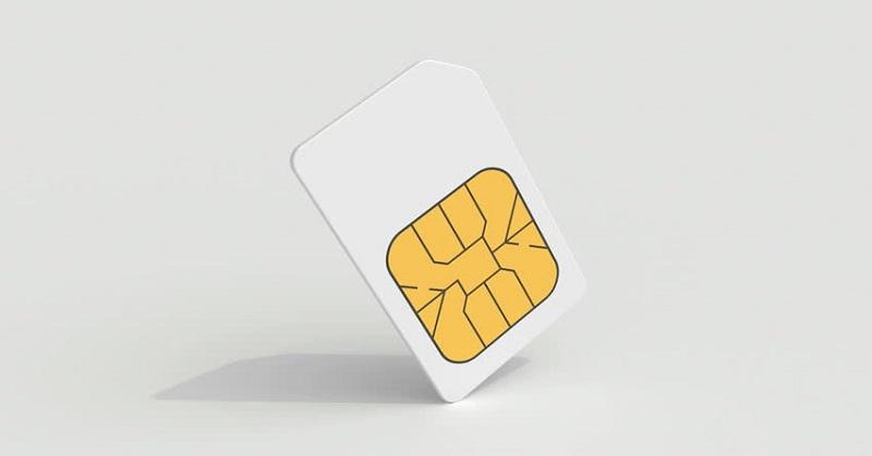 https: img-k.okeinfo.net content 2017 10 31 54 1805789 ini-cara-registrasi-kartu-prabayar-terbaru-dari-masing-masing-operator-TxF8jU2md3.jpg