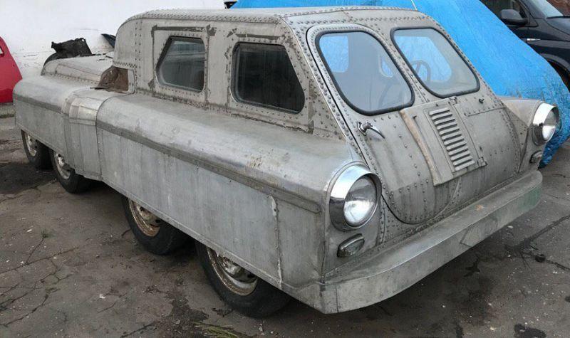 https: img-k.okeinfo.net content 2017 11 03 15 1808022 aneh-mobil-ini-mempunyai-delapan-roda-cuma-ada-di-rusia-R9CaITaKkj.jpg
