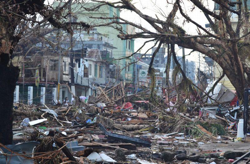 https: img-k.okeinfo.net content 2017 11 04 18 1808560 historipedia-pembalakan-liar-sebabkan-banjir-bandang-dan-tanah-longsor-di-filipina-hampir-3-000-orang-tewas-CsutdB0fLV.jpg