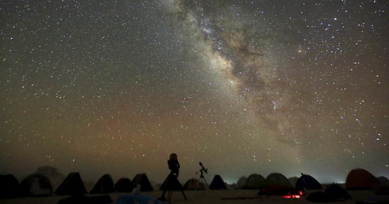 https: img-k.okeinfo.net content 2017 11 06 56 1809553 ternyata-alam-semesta-semakin-meluas-dijelaskan-alquran-dan-sains-wS31t6JSn4.jpg