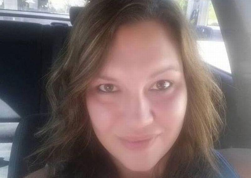 https: img-k.okeinfo.net content 2017 11 08 18 1810302 sedih-ibu-ini-tewas-karena-lindungi-keempat-anaknya-dari-penembakan-di-gereja-texas-Abzyt6gfky.jpg
