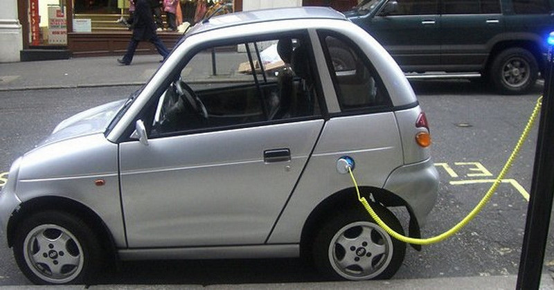 https: img-k.okeinfo.net content 2017 11 09 15 1811332 mobil-listrik-belum-jadi-pilihan-warga-di-inggris-benarkah-wkLY3ae1vN.jpg