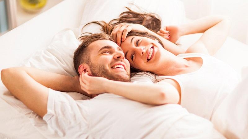 https: img-k.okeinfo.net content 2017 11 09 481 1811369 sexual-health-untuk-pengantin-baru-ini-7-rahasia-tahan-lama-di-ranjang-saat-malam-pertama-oN5ZkIS7vj.jpg