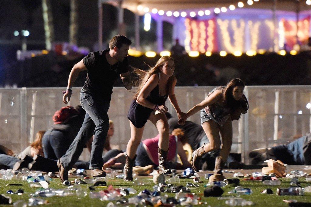 https: img-k.okeinfo.net content 2017 11 13 18 1813402 aksi-teror-di-konser-musik-yang-mengguncang-dunia-IlZREIHaFz.jpg