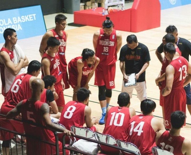 https: img-k.okeinfo.net content 2017 11 13 36 1813282 punya-pelatih-baru-ini-harapan-perbasi-untuk-timnas-basket-indonesia-Ma0TAgkAh3.jpg