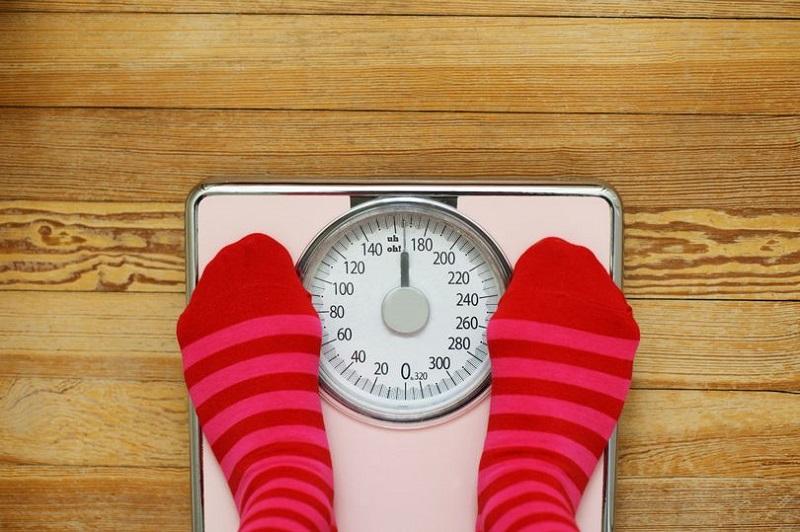 https: img-k.okeinfo.net content 2017 11 13 481 1813037 hati-hati-efek-samping-diet-yoyo-bisa-memicu-serangan-jantung-dan-stroke-K2X9DD03nJ.jpg