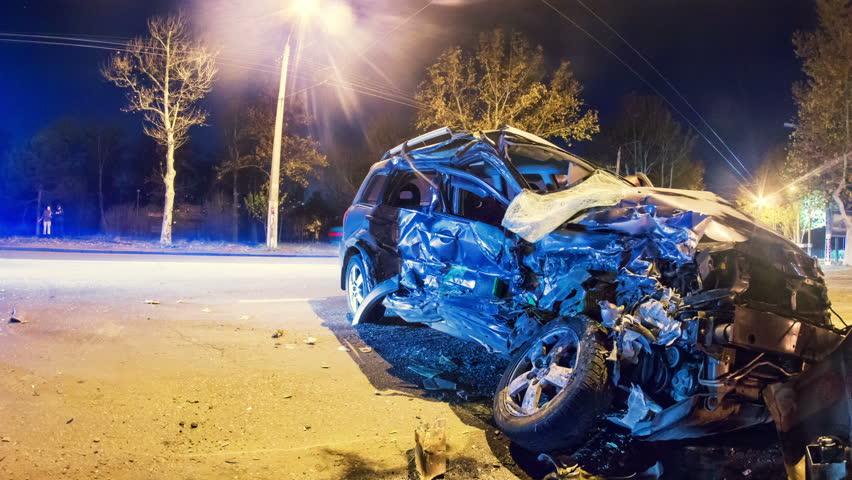 https: img-k.okeinfo.net content 2017 11 14 15 1814036 ngeri-14-mobil-rusak-akibat-kecelakaan-beruntun-di-jerman-hJLm6n0sqO.jpg
