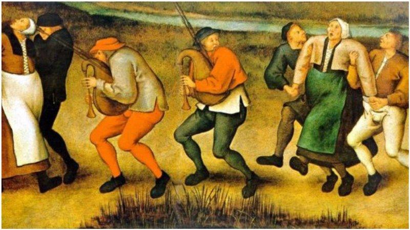 https: img-k.okeinfo.net content 2017 11 14 18 1813509 okezone-story-terjangkit-wabah-aneh-masyarakat-eropa-abad-pertengahan-menari-tanpa-henti-St7OgxE5zX.jpg