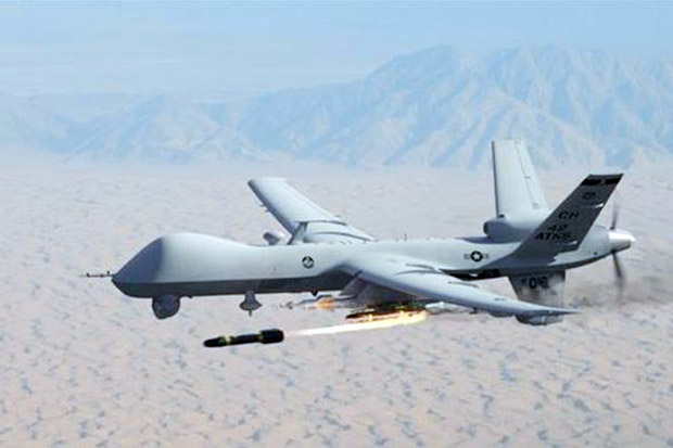 https: img-k.okeinfo.net content 2017 11 14 18 1813675 sangar-serangan-udara-as-habisi-40-militan-di-somalia-IR2AnQycGi.jpg