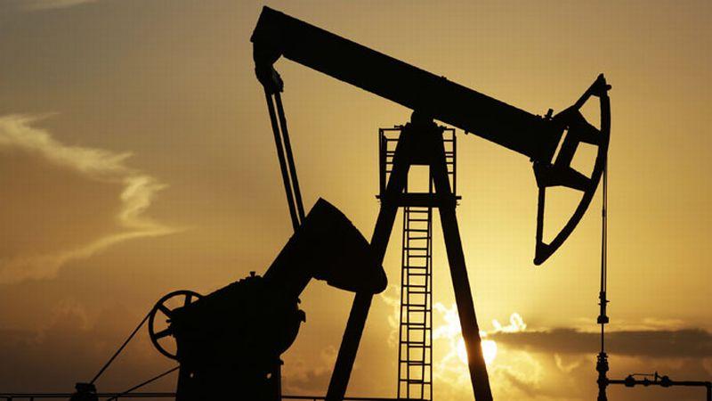 https: img-k.okeinfo.net content 2017 11 14 320 1813762 10-produsen-minyak-terbesar-dunia-rusia-salip-arab-saudi-wKzTUaV2kV.jpg