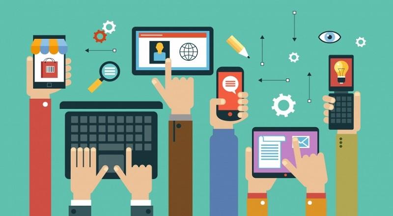 https: img-k.okeinfo.net content 2017 11 14 320 1814026 business-hits-sensus-penduduk-di-2020-pakai-digital-berapa-anggaran-dana-bps-DuUpq8LCqA.jpg