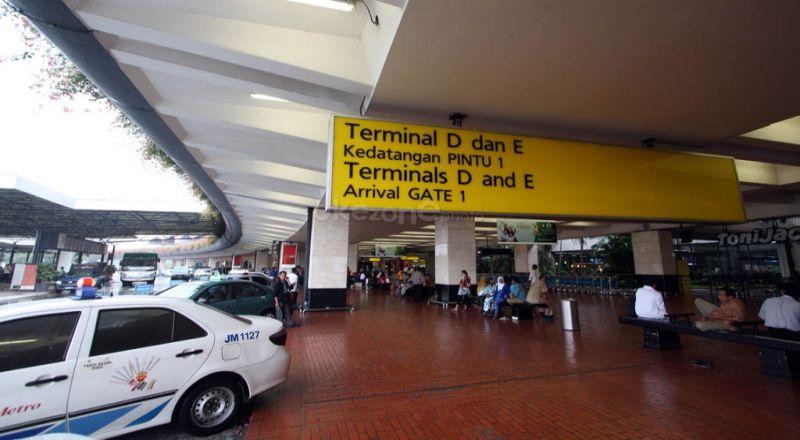 https: img-k.okeinfo.net content 2017 11 14 320 1814057 business-hits-bandara-soekarno-hatta-bukan-dijual-tapi-cuma-kerjasama-eUrXY4TBQn.jpg