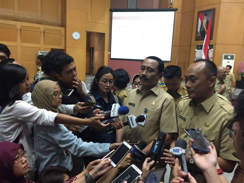 https: img-k.okeinfo.net content 2017 11 14 337 1813772 kemendagri-ada-12-juta-penganut-penghayat-kepercayaan-di-indonesia-Zc8dJnh7G7.jpg