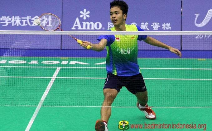 https: img-k.okeinfo.net content 2017 11 14 40 1813575 tampil-di-china-open-2017-pelatih-tunggal-putra-indonesia-anthony-ginting-harus-atasi-mentalnya-2d2vB2WYsS.jpg