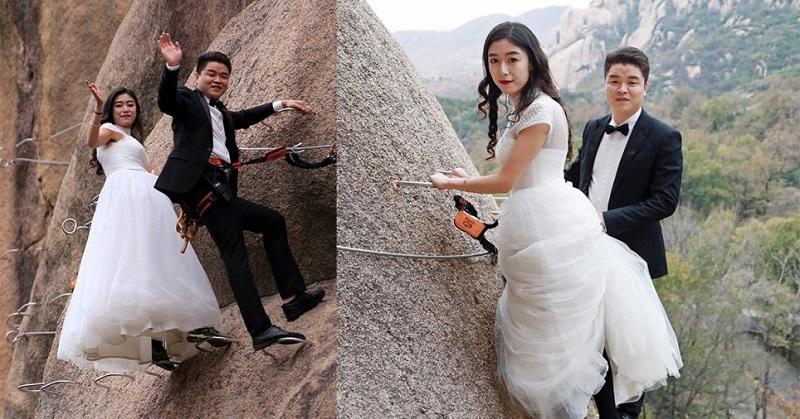 https: img-k.okeinfo.net content 2017 11 14 406 1814083 ekstrem-pasangan-ini-gelar-pesta-pernikahan-sambil-panjat-tebing-jrceLwUUFA.jpg