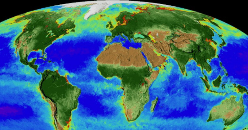 https: img-k.okeinfo.net content 2017 11 14 56 1814133 menakjubkan-nasa-ungkap-animasi-perubahan-bumi-dalam-20-tahun-frW2MUezgB.jpg