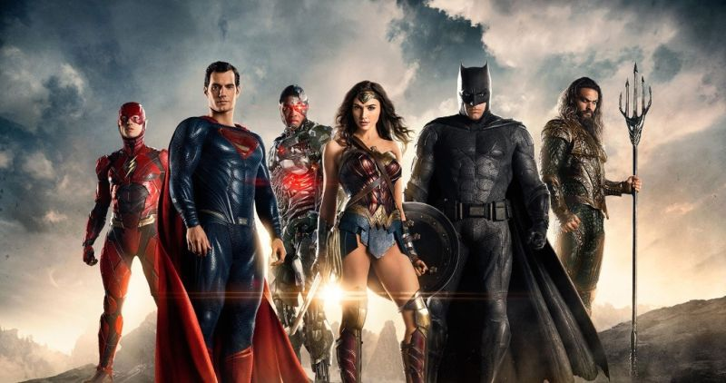 https: img-k.okeinfo.net content 2017 11 15 206 1814804 movie-review-justice-league-angkat-kembali-martabat-dc-extended-universe-WDRZ5OWHvS.jpg