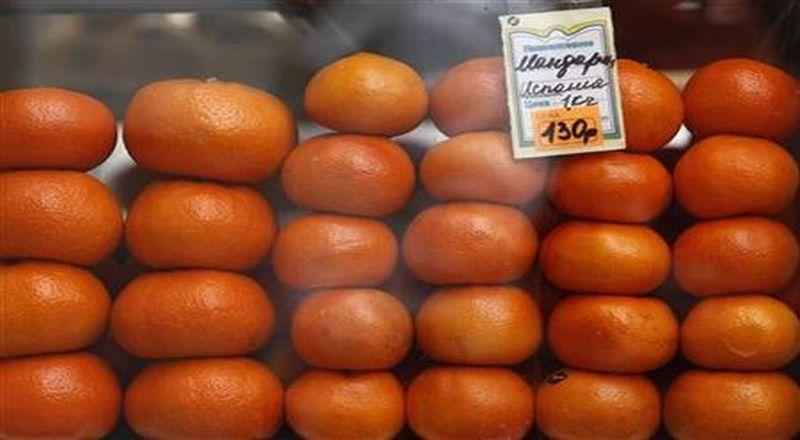 https: img-k.okeinfo.net content 2017 11 15 320 1814561 impor-jeruk-mandarin-ke-indonesia-naik-147-5-jadi-rp131-92-miliar-WMTwPnlBr4.jpg