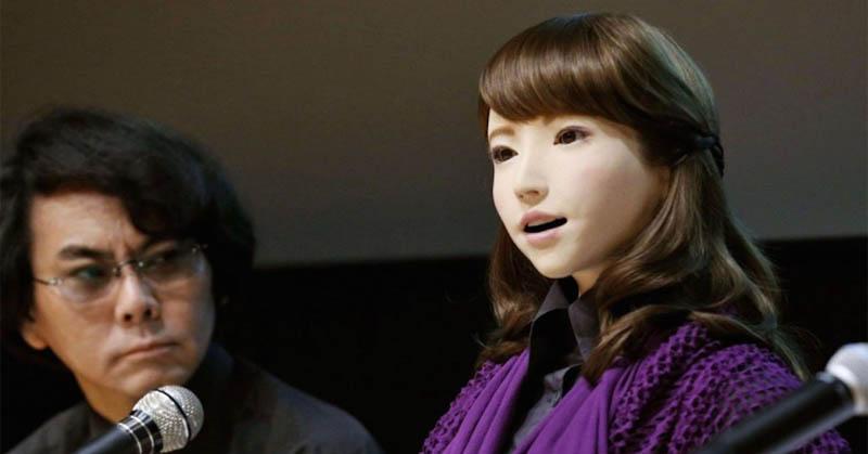 https: img-k.okeinfo.net content 2017 11 17 207 1816135 keren-robot-cantik-ini-mirip-banget-manusia-8tW6prSXxi.jpg