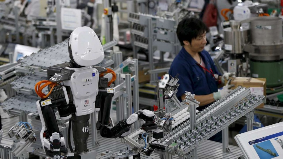 https: img-k.okeinfo.net content 2017 11 17 320 1815768 robot-bakal-ambil-56-lapangan-kerja-presiden-jokowi-jangan-sampai-terjadi-di-indonesia-Z4lOYXAWC2.jpg