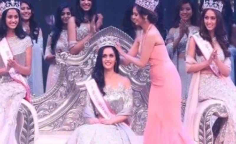 https: img-k.okeinfo.net content 2017 11 18 194 1816516 manushi-chhillar-sukses-antarkan-india-tiga-kali-juara-miss-world-2017-vwq4rNDpqs.jpg