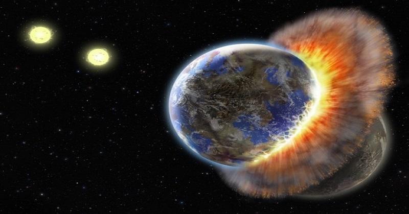 https: img-k.okeinfo.net content 2017 11 18 56 1816441 kiamat-19-november-nasa-planet-nibiru-tak-ada-di-kehidupan-nyata-cL7F6e8dA5.jpg