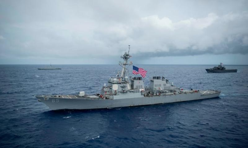 https: img-k.okeinfo.net content 2017 11 19 18 1816695 lagi-kapal-perang-angkatan-laut-as-alami-kecelakaan-7apN1lsF1u.jpg