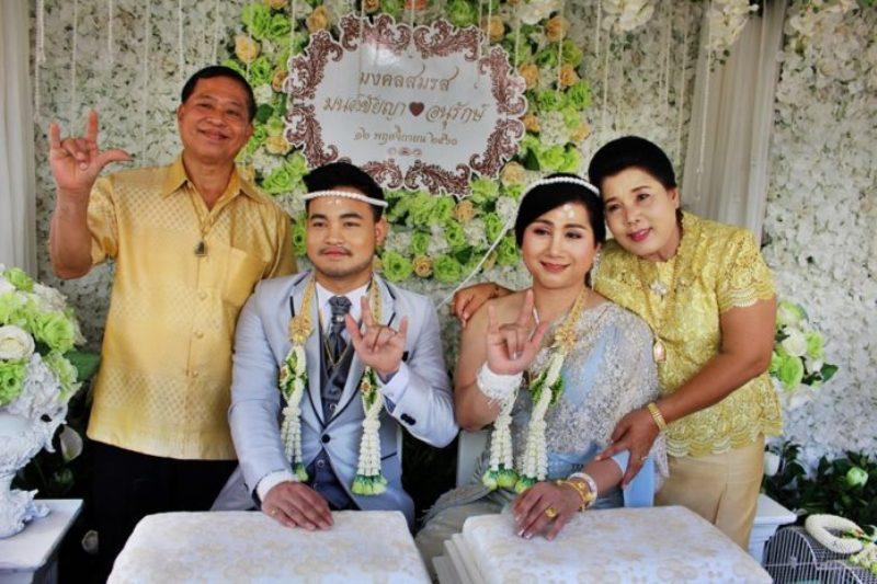 https: img-k.okeinfo.net content 2017 11 20 18 1817045 pengantin-wanita-ganti-kelamin-pasangan-di-thailand-akhirnya-bisa-menikah-yjBqEtTiLP.jpg
