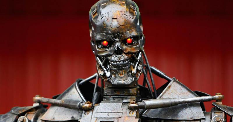https: img-k.okeinfo.net content 2017 11 21 207 1817668 pbb-larang-penggunaan-robot-perang-ada-apa-G1Ci5SgWj1.jpg
