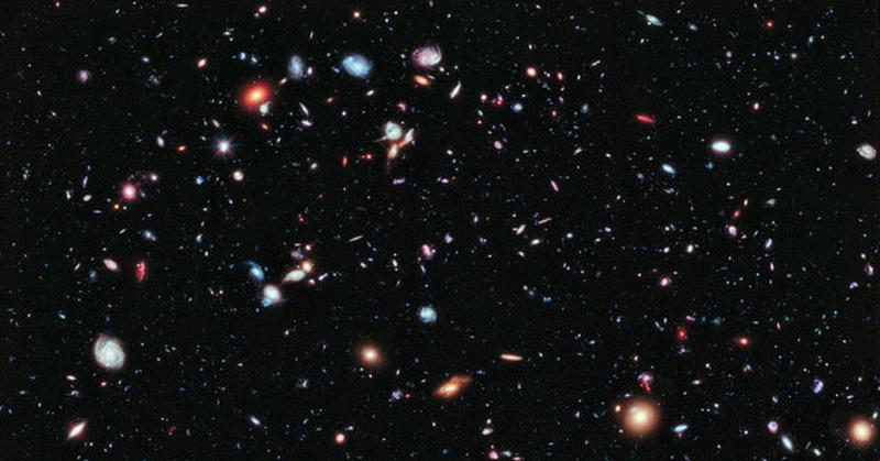 https: img-k.okeinfo.net content 2017 11 21 56 1818183 menakjubkan-astronom-temukan-salah-satu-galaksi-tertua-di-alam-semesta-SpmAATAiZJ.jpg
