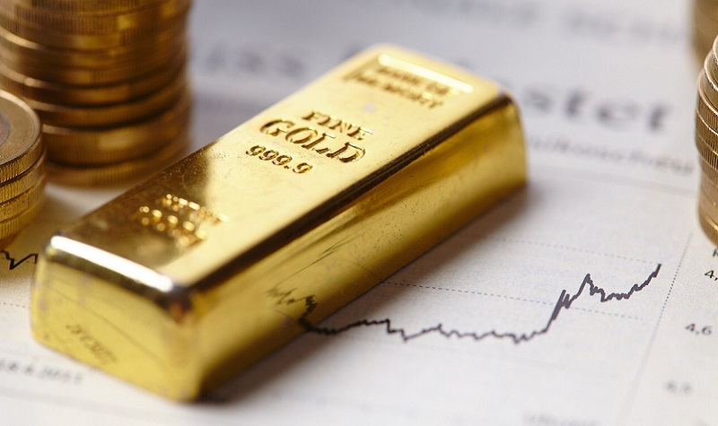 https: img-k.okeinfo.net content 2017 11 28 320 1821720 naik-rp2-000-harga-emas-antam-dijual-rp636-000-gram-0FyTjX0MDx.jpg