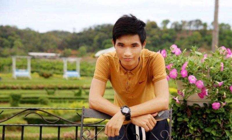 https: img-k.okeinfo.net content 2017 11 30 18 1823232 ungkap-kasus-pencemaran-pantai-blogger-vietnam-dipenjara-7-tahun-kvuPpPJqQv.jpg