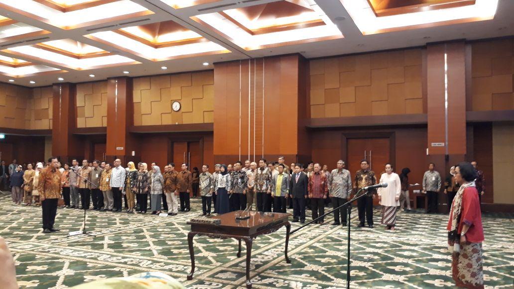 https: img-k.okeinfo.net content 2017 11 30 20 1823436 google-indonesia-lunasi-pajak-2015-sri-mulyani-saya-hargai-aoyBnX3V8h.jpg