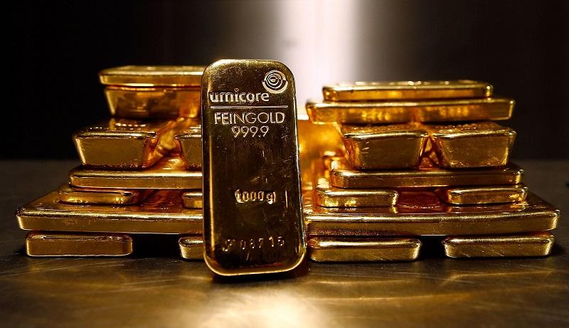 https: img-k.okeinfo.net content 2017 11 30 320 1822946 harga-emas-dunia-tertekan-penguatan-saham-global-LyVMlzfLls.jpg