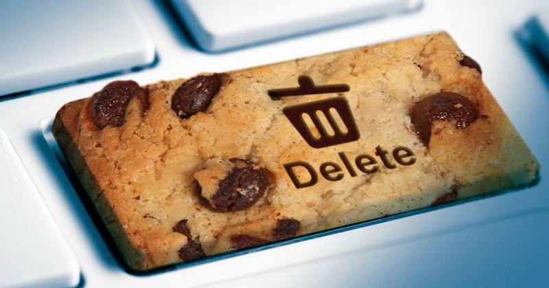 https: img-k.okeinfo.net content 2017 12 03 92 1824482 fungsi-cookies-pada-komputer-saat-pengguna-berselancar-internet-kWFEF0TY5G.jpg