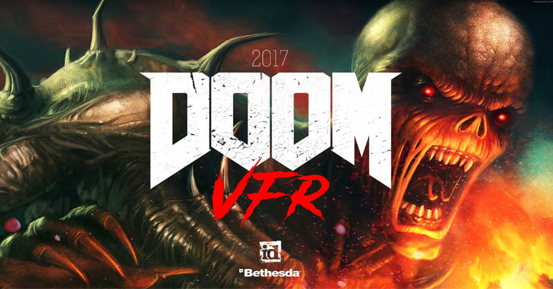 https: img-k.okeinfo.net content 2017 12 04 326 1824861 game-doom-vfr-kini-bisa-dimainkan-di-playstation-vr-46Q4R9CEvB.jpg