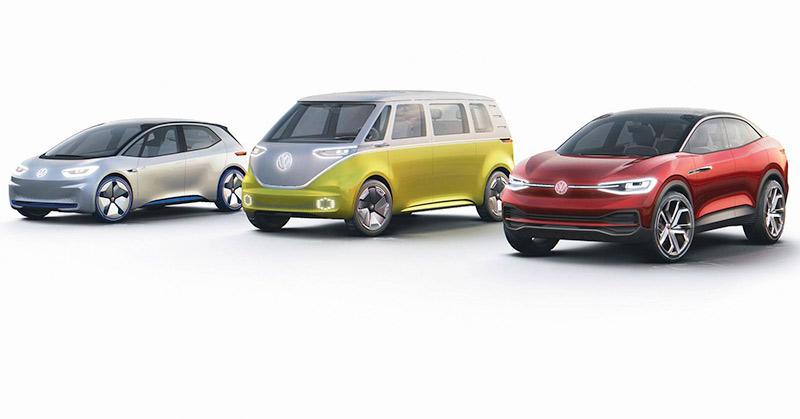 https: img-k.okeinfo.net content 2017 12 06 15 1825937 mirip-rencana-toyota-volkswagen-siapkan-puluhan-model-mobil-listrik-di-2020-hT4cK1MOqy.jpg
