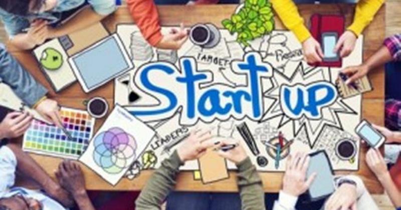 https: img-k.okeinfo.net content 2017 12 06 207 1826154 5-negara-dengan-jumlah-startup-terbanyak-indonesia-urutan-berapa-rMdfWJm7Ne.jpg