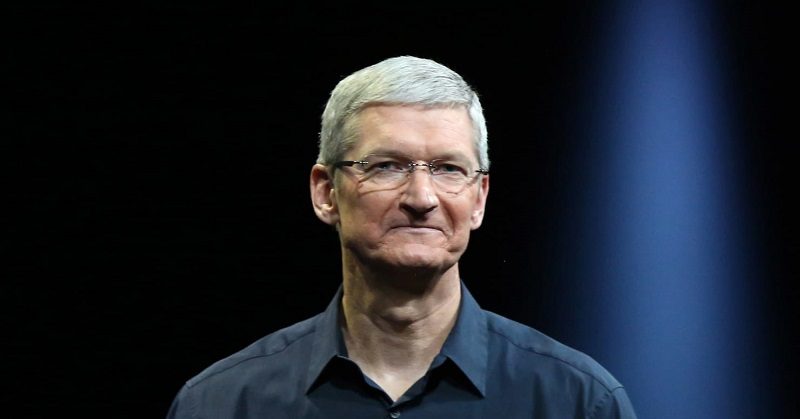 https: img-k.okeinfo.net content 2017 12 06 207 1826387 ceo-apple-optimistis-aplikasi-yang-diblokir-di-china-segera-bebas-f4NfDwdLXl.jpg
