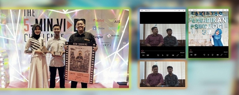 https: img-k.okeinfo.net content 2017 12 06 65 1825964 garap-film-pendek-sowan-mahasiswa-indonesia-jadi-juara-di-singapura-jCniWtDUsO.jpg