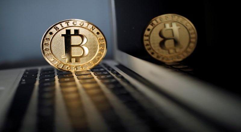 https: img-k.okeinfo.net content 2017 12 07 320 1826987 bi-larang-fintech-gunakan-bitcoin-sebagai-alat-transaksi-HYaLJSk3wF.jpg