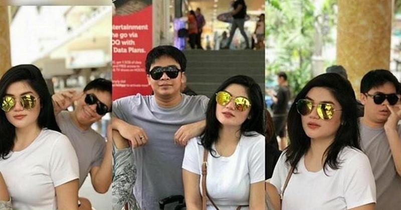https: img-k.okeinfo.net content 2017 12 07 33 1826723 kepergok-bareng-billy-syahputra-ke-singapura-status-pernikahan-hilda-vitria-dipertanyakan-2M5yH8PCvp.jpg