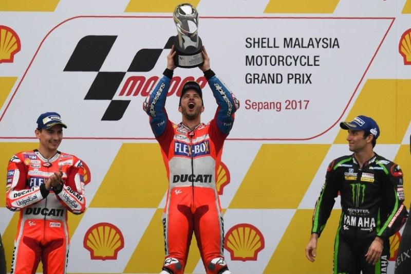 https: img-k.okeinfo.net content 2017 12 07 38 1826557 jadi-tempat-andrea-dovizioso-juara-motogp-malaysia-terpilih-sebagai-best-grand-prix-2017-j4lpENA3QZ.jpg