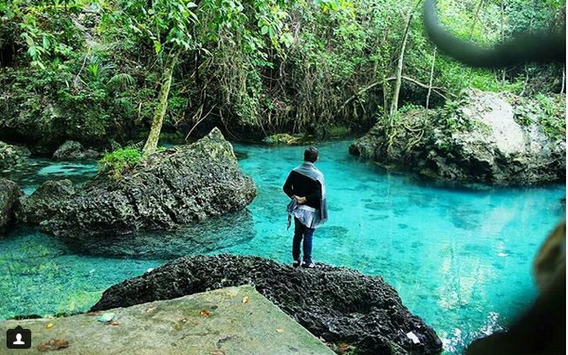 https: img-k.okeinfo.net content 2017 12 07 406 1826612 menjamah-mata-air-lukpanenteng-bak-oase-di-tengah-hutan-sulawesi-tengah-nePekRk0l8.jpg