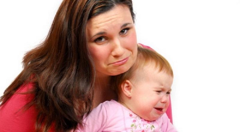 https: img-k.okeinfo.net content 2017 12 07 481 1826623 ibu-alami-depresi-setelah-melahirkan-apa-dampaknya-bagi-anak-gKvvgTqzmO.jpg