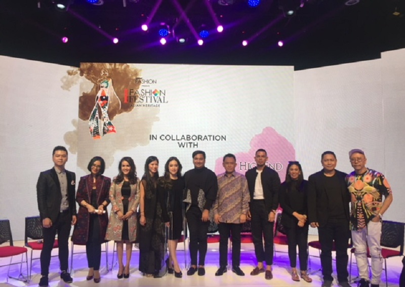https: img-k.okeinfo.net content 2017 12 08 194 1827530 usung-tema-asian-heritage-mnc-fashion-dan-majalah-highend-gelar-i-fashion-festival-2017-4sp9bnY6uZ.JPG