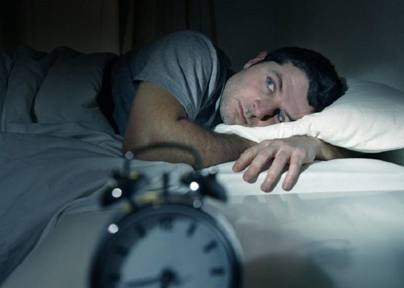 https: img-k.okeinfo.net content 2017 12 08 481 1827232 ternyata-ini-penyebab-sering-tersentak-saat-tidur-3Pc7BfQllu.jpg