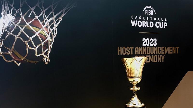 https: img-k.okeinfo.net content 2017 12 09 36 1827922 indonesia-jepang-filipina-resmi-jadi-tuan-rumah-piala-dunia-bola-basket-2023-7cNCO3mG8a.jpg